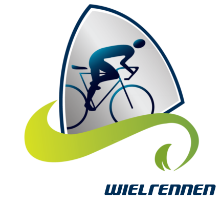 Trainingsschema wielrennen