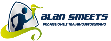 Alan Smeets Training
